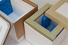 Изотермические контейнеры (термоконтейнеры) для лекарств. О чем следует помнить!