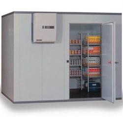 Валидация холодных комнат (GDP, GSP) - фото 3833