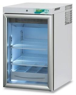 Валидация холодильников (GDP, GPP) - фото 3834