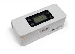 Портативный мини-холодильник C-BOX SC-175A закрыт