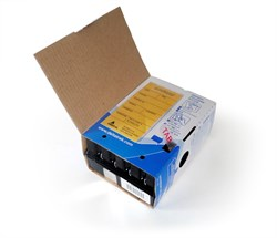 Терморегистратор DeltaTrak Temperature Recorder