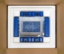 Термоконтейнер КТМ-5-1 МХ-035 вид сверху