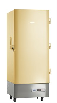 "Холодильник для хранения вакцин активный VacProtect VPA-200 ""POZIS"" - фото 4740"