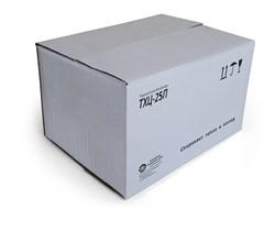 Термоконтейнер ТХЦ-25