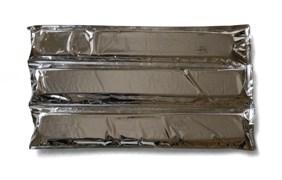 Хладоэлемент Патронтаж-3 - 3 секции