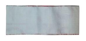 Хладоэлемент ХолодОк-су-29