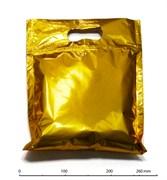 Термопакет Мэйлер-1Р (Сусальное золото)