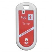 Регистратор Температуры Verigo POD PB3