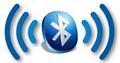Bluetooth Логгеры