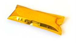 Хладоэлемент ХолодОк-нано (Сусальное золото)