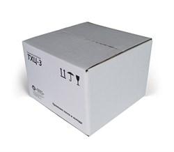 Термоконтейнер ТХЦ-3