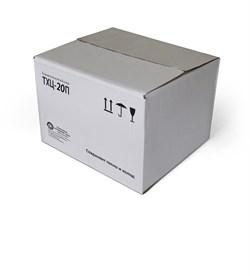 Термоконтейнер ТХЦ-20