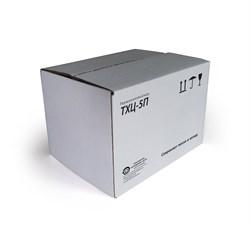 Термоконтейнер ТХЦ-5