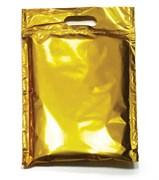 Термопакет Мэйлер-2Р (Сусальное золото)