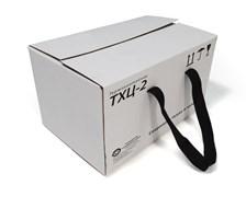 Термоконтейнер ТХЦ-2