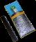 Термопакет Холодок-1 (130х80 мм. в уп. по 100 шт.) - фото 3838